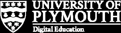 Digital Education Help